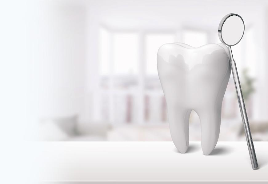 Zahnklinik Altötting, die Fachklinik in Bayern
