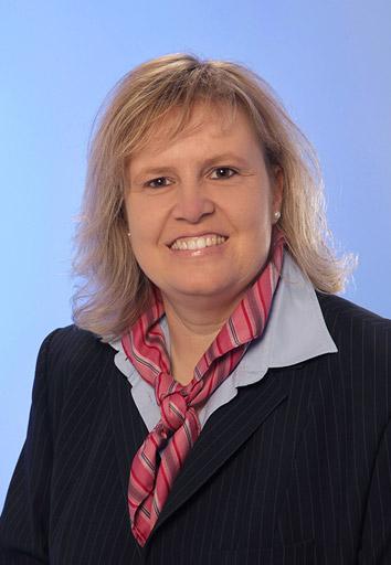 Sabine Eltzholtz