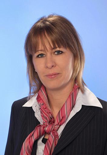 Nicole Heizlsperger