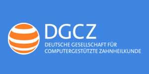 Deutsche Gesellschaft für computerunterstützte Zahnheilkunde