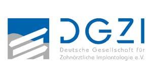 Deutsche Gesellschaft für zahnärztliche Implantologie