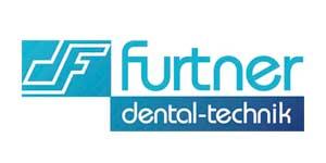 Dental-Technik Furtner Gmbh