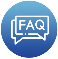 FAQ – häufig gestellte Frage