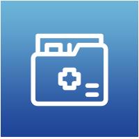 Für Patienten: Info & Downloads