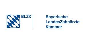 Bayerische Landeszahnärztekammer