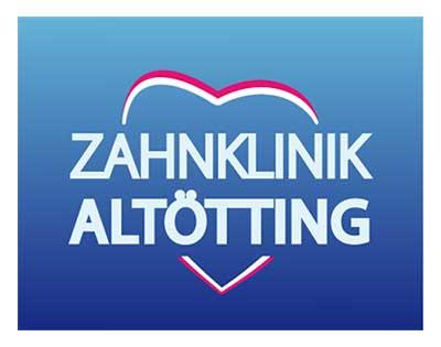 Zahnklinik Altötting